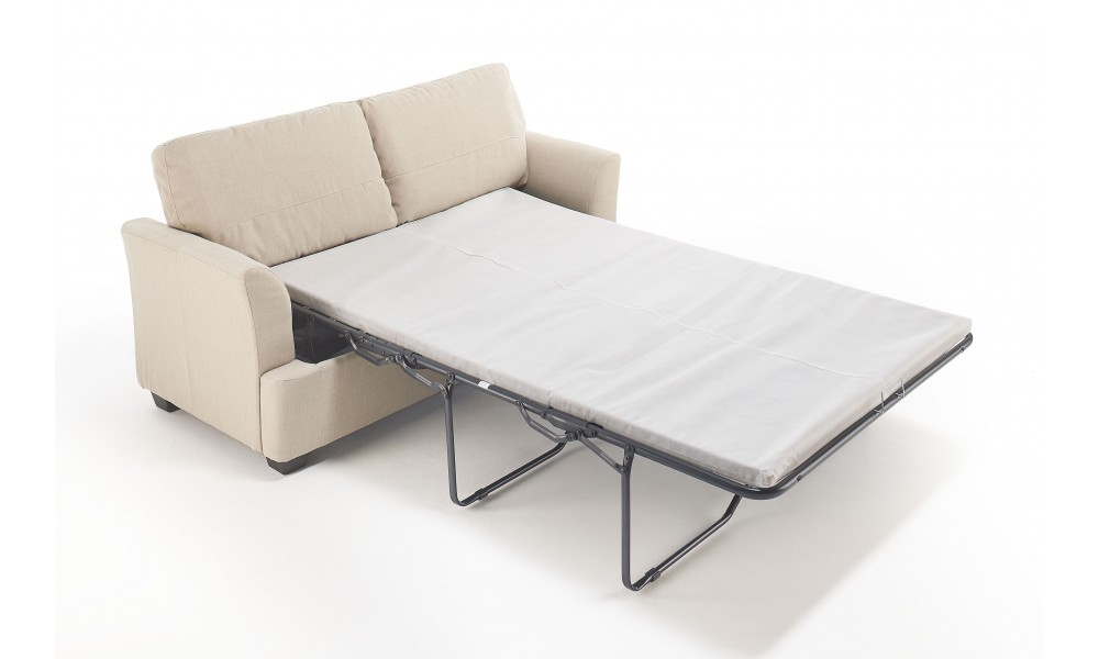 How important are sofa bed pull out to our families?
