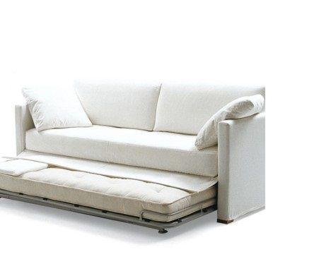 sofa bed pull out pull out sofa sofa pull out sofa beds rueckspiegel XYJZONP