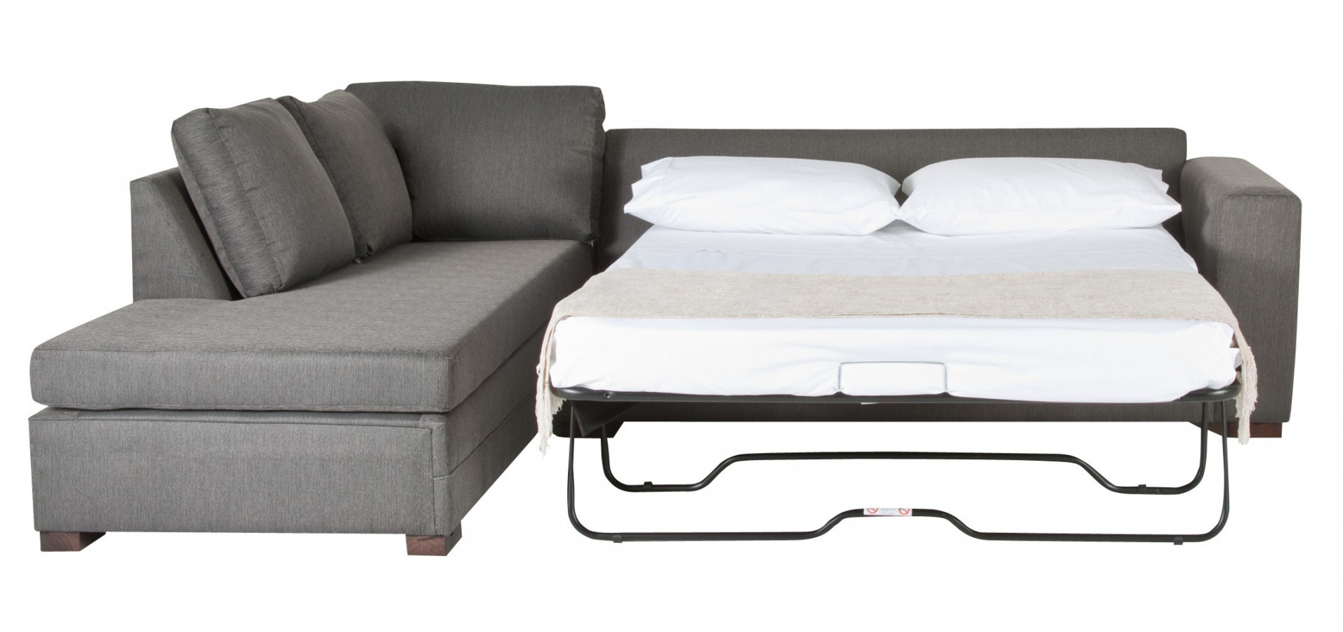 sofa bed pull out sofas : pull out couch mattress fold out sofa sofa bed mattress YZQJGOK