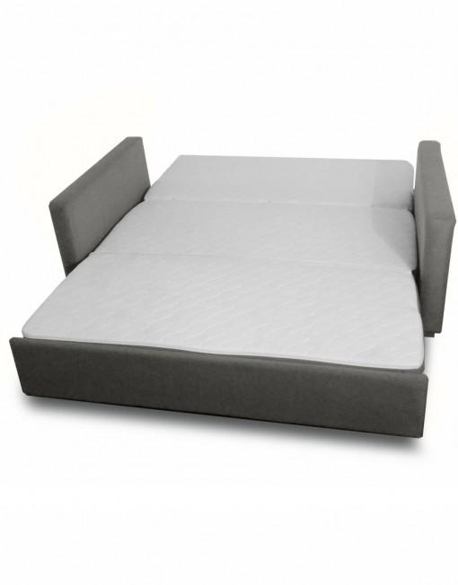 sofa bed renoir-queen-size-ultra-compact-sofa-bed ONSNJBU
