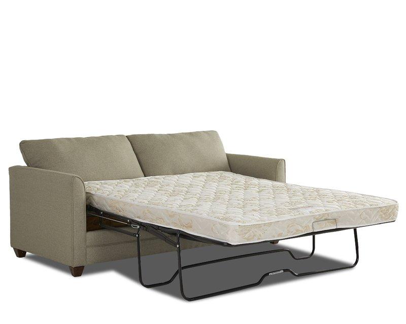 sofa bed sarah sleeper sofa SKNUMDO