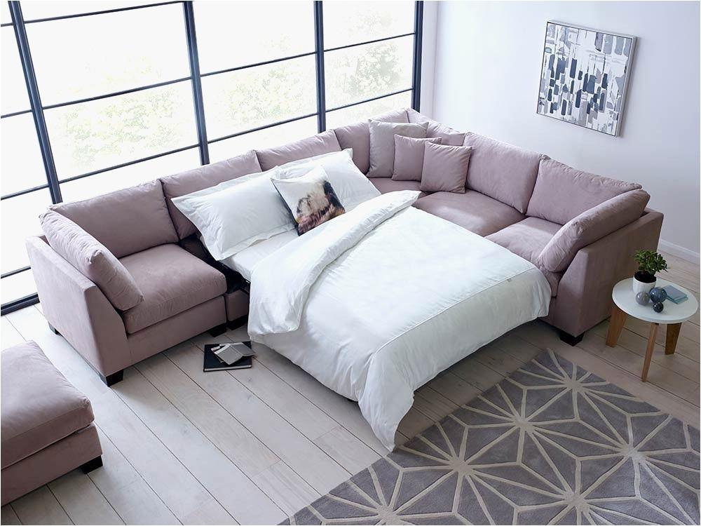 sofa bed set 40 unique sofa bed sets design LWYAUDB