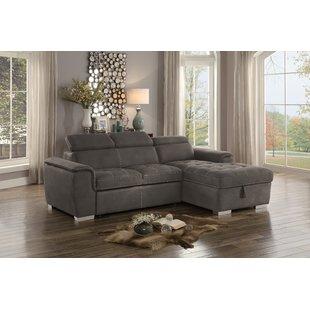 sofa bed set save CJXDMYK