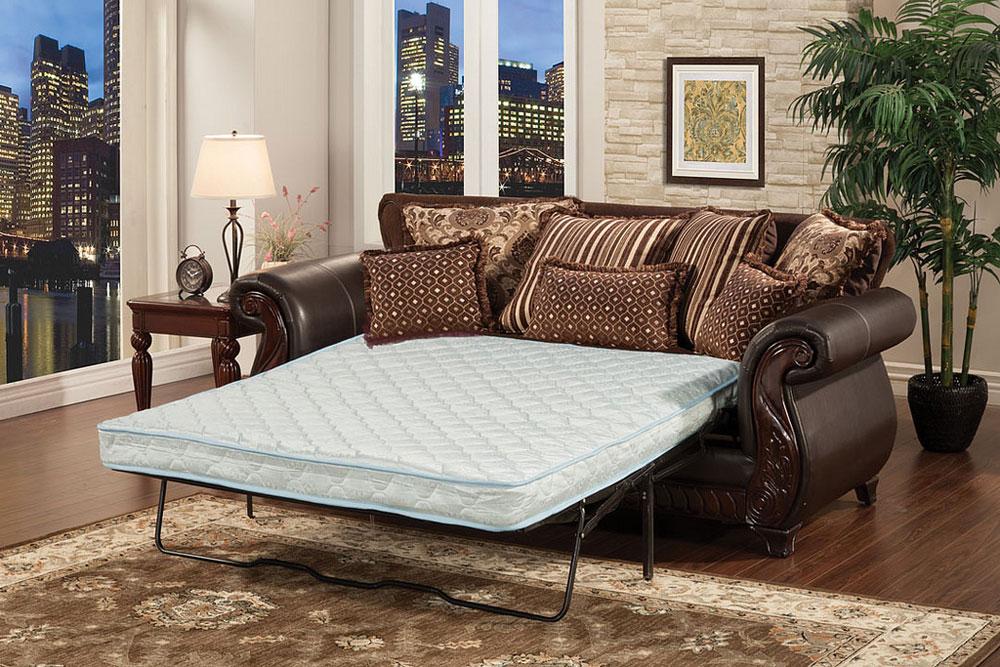 sofa bed set sofa-bed-set-l.jpg OHMKMQV
