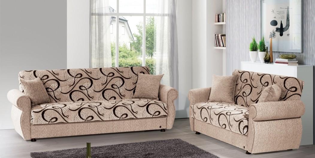 sofa bed set sofa bed sets sale 12kfcsmx beds home and textiles design ideas intended MRUJUFQ