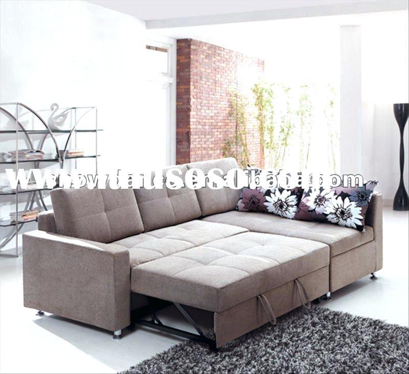 sofa bed set sofa bed sheets ZHANTFH
