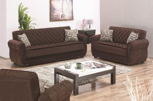 sofa bed set sunrise sofa bed by empire furniture usa LTICLYH
