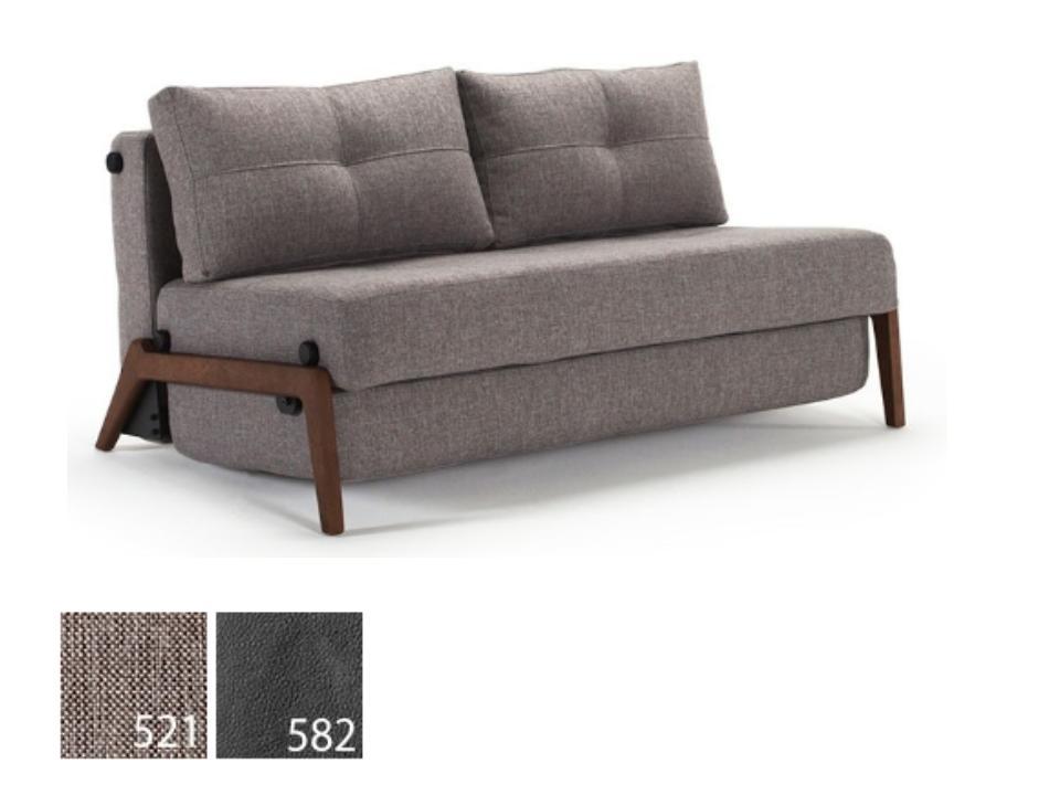 sofa convertible bed alternative views: IRYJSKJ