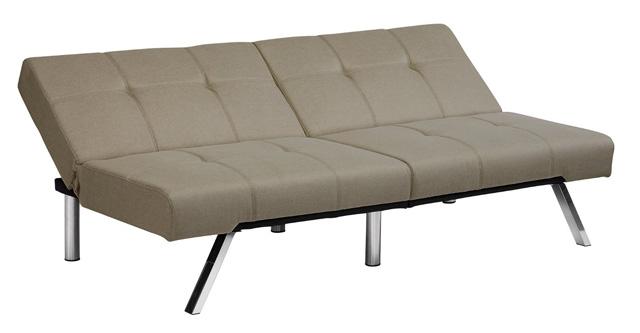 sofa convertible bed convertible-sofa-bed LENOLQU