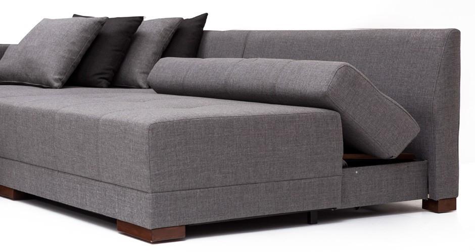 sofa convertible bed convertible sofa bed WLDTLVU