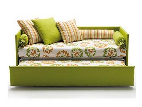 sofa convertible bed convertible sofa | convertible sofa bed king size WPRKTCZ