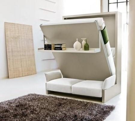 sofa convertible bed queen convertible sofa bed TTFDDTS
