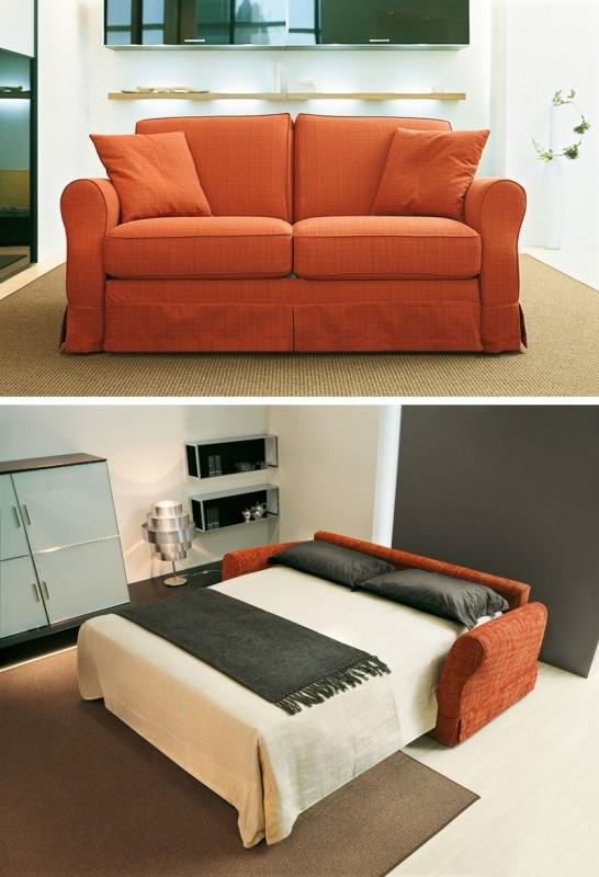 sofa convertible bed queen size convertible sofa bed 1 ATBPEKT