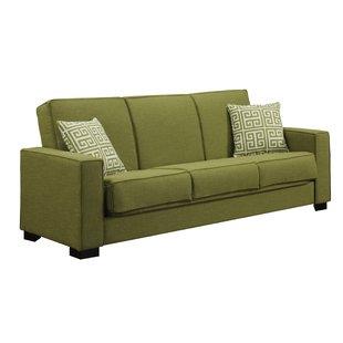 sofa convertible bed save DHKOQUL
