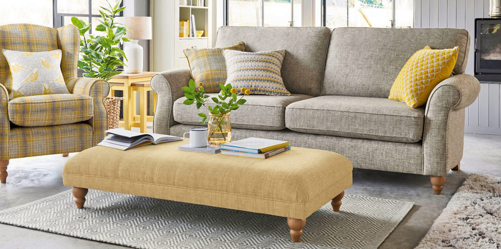 sofa couch for living room 20 types of sofas u0026 couches explained (with pictures) MOBFOTH