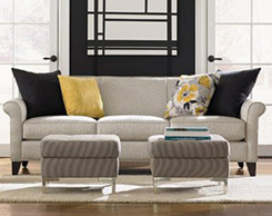 sofa couch for living room living room sofas for sale at jordanu0027s furniture stores in ma, nh and HWUDXQJ