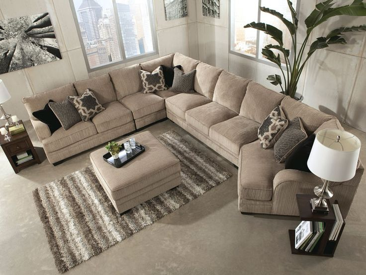 sofa couch for living room pillows QKAUFJM