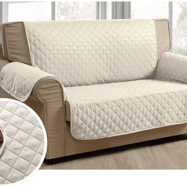 sofa covers 3 seat recliner beautiful hand embroidery sofa cover - buy hand embroidery sofa RNYGKDV