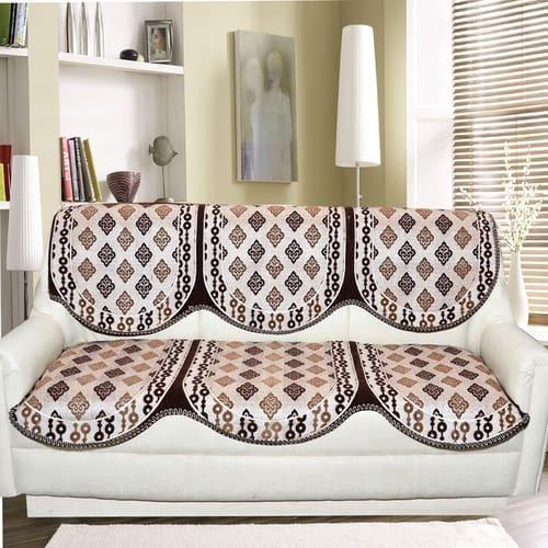 sofa covers cotton sofa set cover NJALDTZ