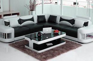 sofa design beautiful stylish corner sofa designs for living room LEJXEKL