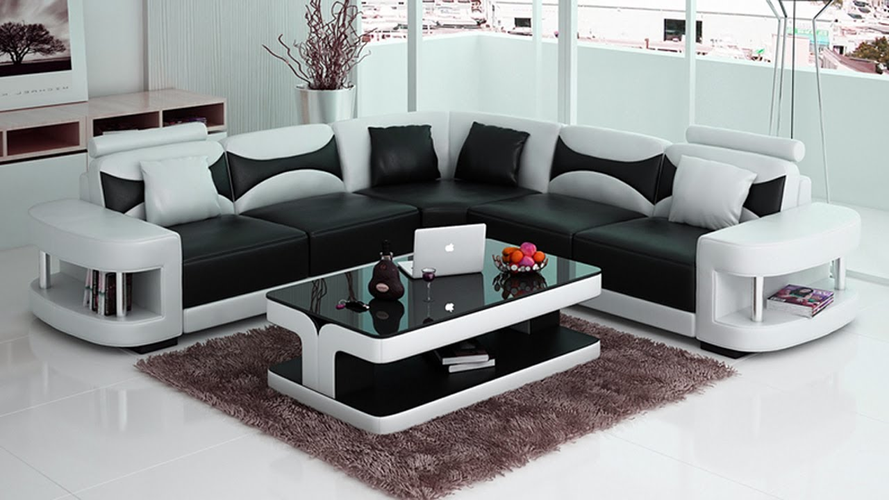 Reasons you should make purchase of the sofa made with the right sofa design online