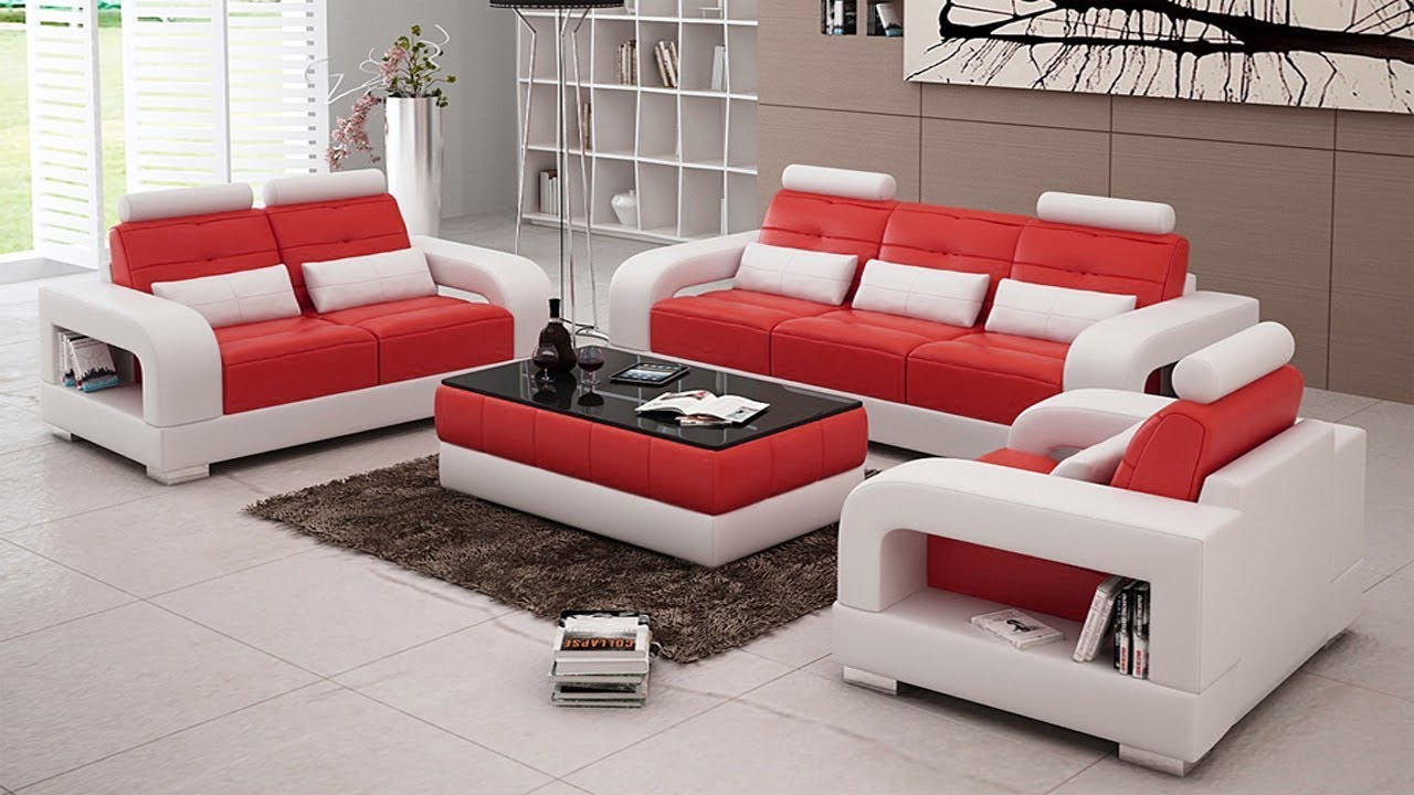 sofa design creative latest sofa designs for drawing room | sofa and couch design ideas EJEFIWP
