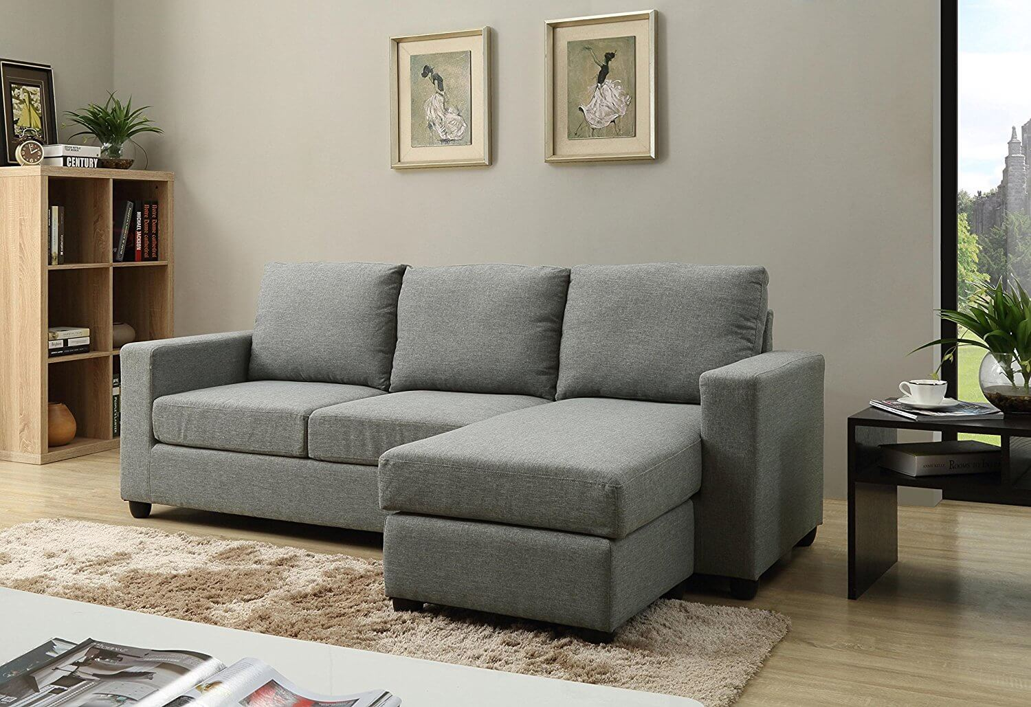 sofa design designed for small spaces TPFWLXG