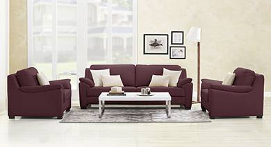 sofa design leather sofa sets DQXJHAG