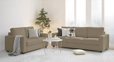 sofa design leatherette sofa sets MHHNCSW