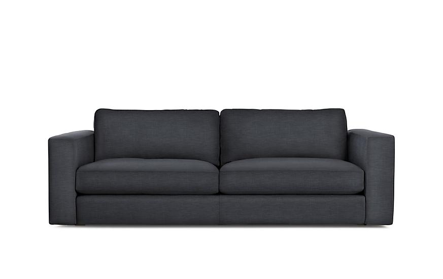 sofa design reid 86 FXCHBEZ