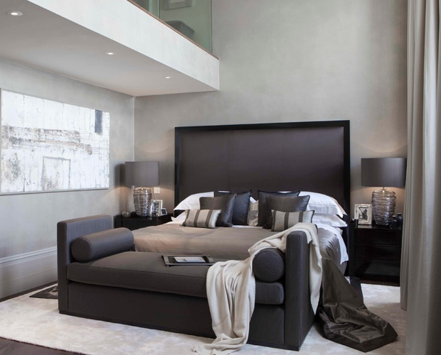 sofa for bedroom charming sofa for bedrooms on bedroom lovely with sofas amazing ideas home 3 XSYEYKV