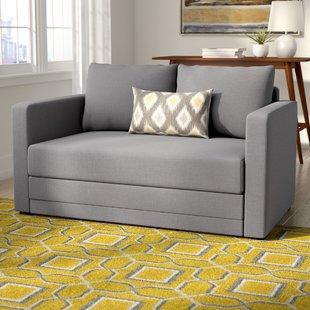 sofa for bedroom search results for  YEPLCKG