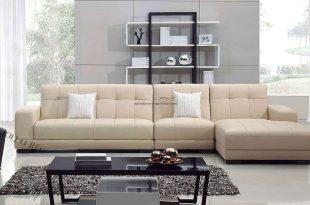 sofa for living room - 2 XKBRVPV