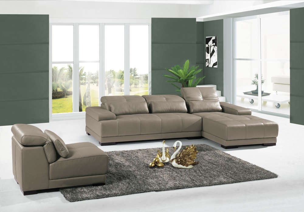 sofa for living room cheap leather sofa sets living room most unique amp creative sofa sofa sets KSPDNOZ