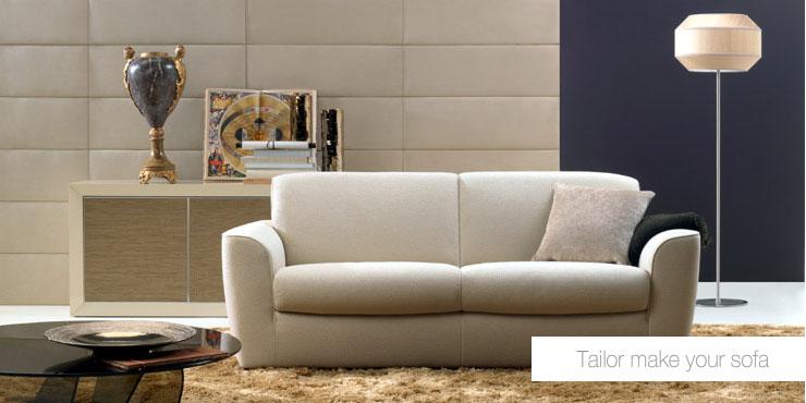 sofa for living room fresh sofa in living room 77 for living room sofa inspiration with sofa MYRKZAA