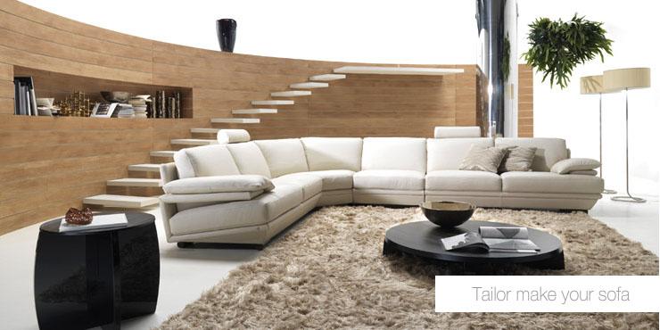 sofa for living room full size of living room:living room furniture design images living room  sofa STVLJSA