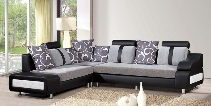 sofa for living room living room grey sofa modern adorable designs of sofas for living room FEXSHTT