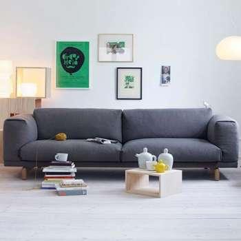 sofa for living room modern living room sofa set CZCXNDY