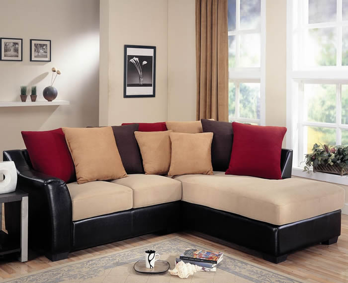 sofa for small apartment and sectional sofa for small spaces 28 DZETTUG