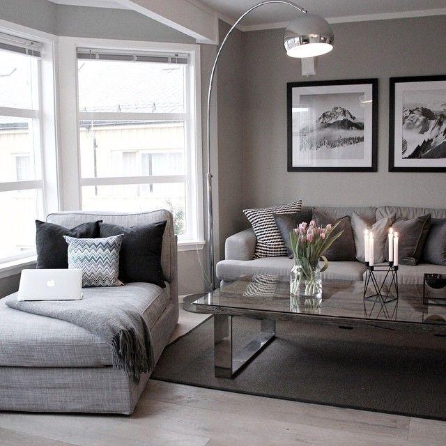 sofa lounge for living room best 25 grey sofa decor ideas on pinterest grey sofas lounge grey furniture HZGNQYM