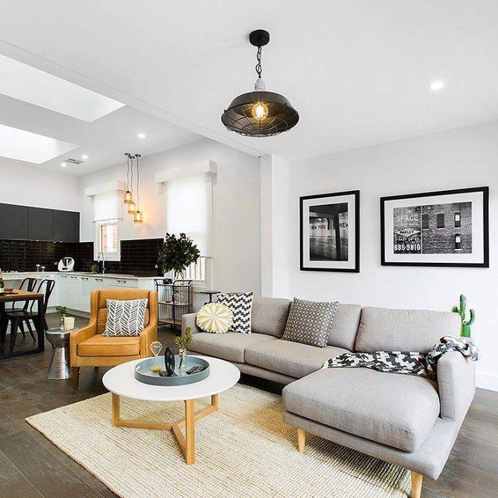 sofa lounge for living room furniture ideas for small living room small sitting room ideas interior  design MIAAGOT