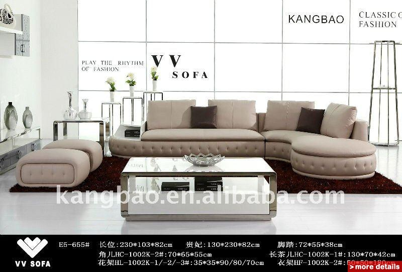 sofa lounge for living room living room furniture chaise lounge, price, suppliers . DXGFDVQ