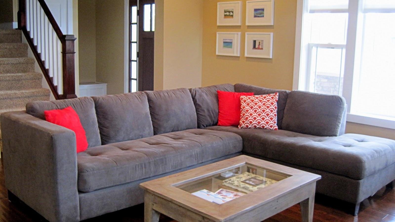 sofa lounge for living room livingroom:home designs chaise lounge chairs for living room ideas with sofa  leather ALOJCZQ
