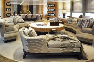 sofa lounge for living room livingroom:living room ideas with chaise sofa sectional reversible furniture  arrangement lounge set EQUDZBN