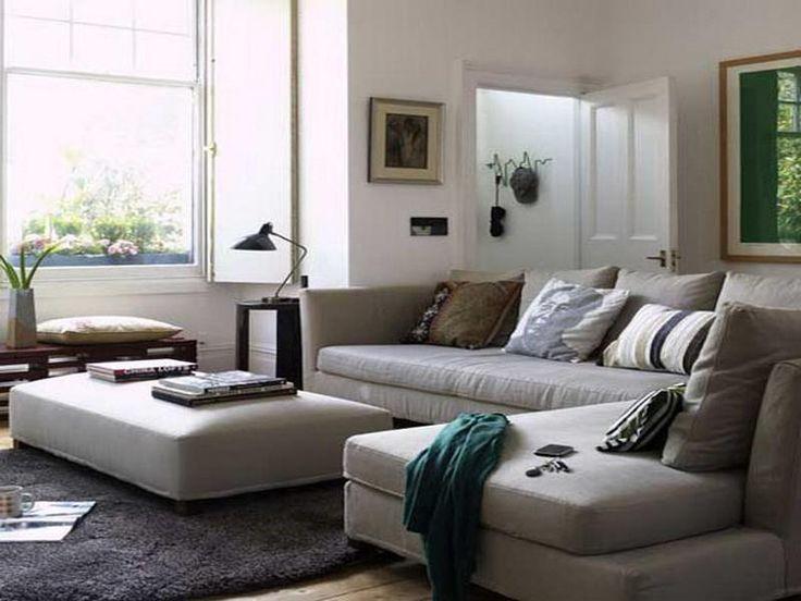 sofa lounge for living room ... lounge living room ideas new on great neutral ... QAKTOER