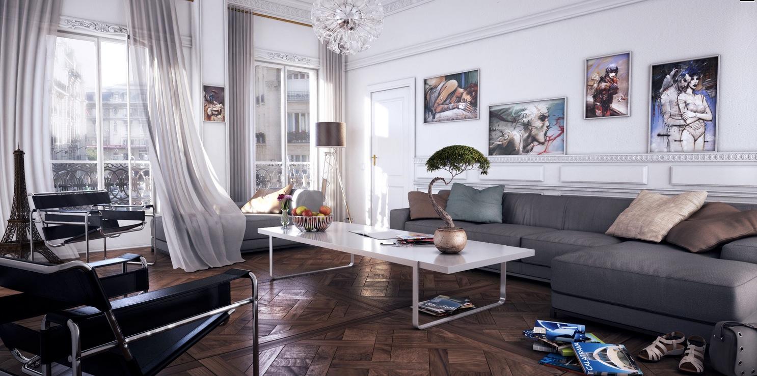 sofa lounge for living room modern neutral lounge interior design ideas. view larger. white modern living  room LRCAEIL