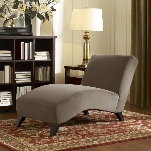 sofa lounge for living room this modern chaise lounge chair is the perfect piece of furniture to DHUKDWV