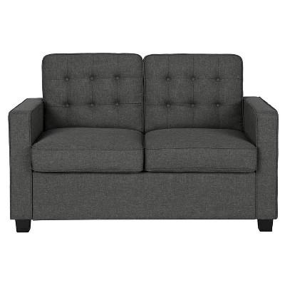 Sofa loveseat convertible / sleeper sofas TAFSWUA