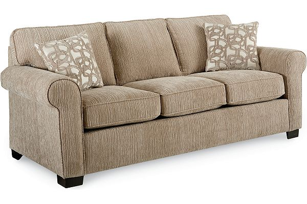 Sofa loveseat stationary sofas CVFGKDV