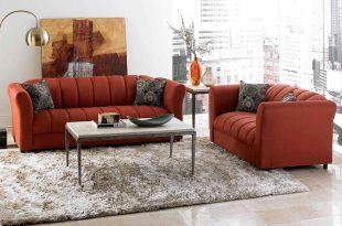 sofa loveseats factory select sofa u0026 loveseat CSKYUOV